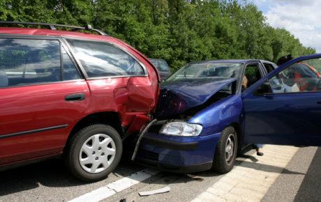 5 motivos para cambiar tú coche usado.