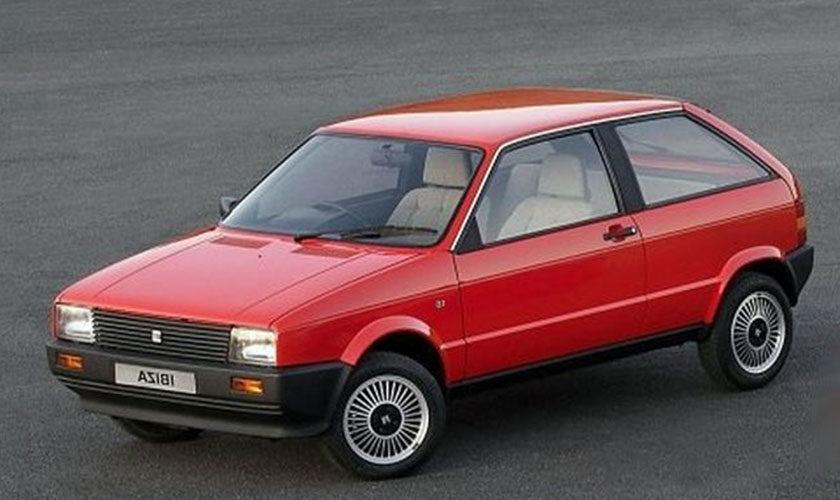 Seguro vehículos históricos