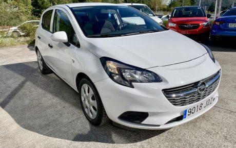 Opel Corsa  '2016