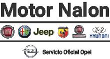 Motor Nalón