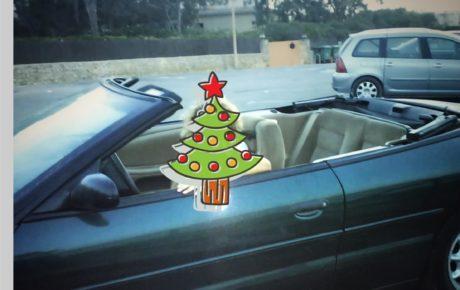 Chrysler sebring 2.5 descapotable verde oliva y be