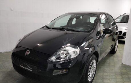 Fiat Punto 1.2 Pop