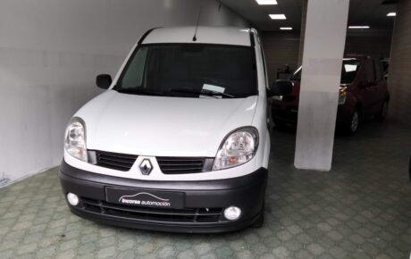 Renault Kangoo 1.5 DCI Express Confort